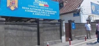 UPDATE: RAADPP Cluj se apără de acuzaţii, acuzând