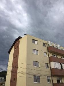 acoperis 3