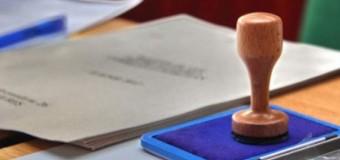 Rezultate parţiale BEC. Victor Ponta conduce detaşat