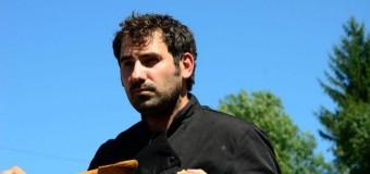 Adi Hădean este jurat la MasterChef
