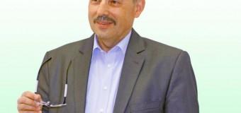Floreşti: Lista candidaţilor PMP la Primărie şi Consiliu Local. Doi consilieri PNL au trecut la PMP.