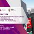 Dezbatere CIIC privind benzile dedicate pentru transportul în comun