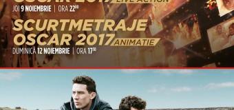 Cinemateca TIFF revine în forță