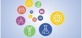"""Premiile """"Rada Mihalcea pentru Tineri Cercetători în Știință și Inginerie"""" – ediția a IV- a"""