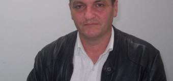 Interviu candidat Primăria Florești – Albert Zoltan