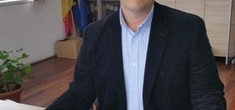 UDMR intră în cursa pentru Primăria Floreşti. Află cine sunt candidaţii la Primărie şi Consiliu Local
