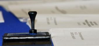 Românii din Diaspora vor vot electronic dar nu se înghesuie la înscrieri în Registrul Electoral