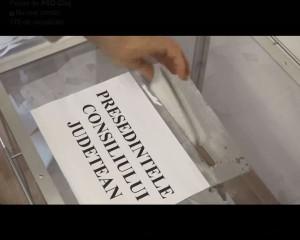 alegeri locale 2020 1