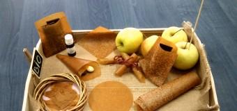 Peste 75 de lucrări de licență ale studenților de la Facultatea de Știința și Tehnologia Alimentelor, înscrise la Festivalul Alimentului  2018, la USAMV Cluj-Napoca