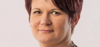 Anna Horvath, rămâne sub control judiciar