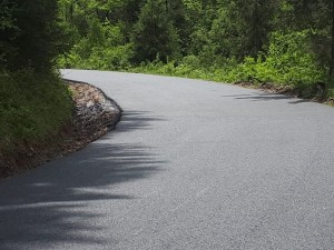 asfaltare Maguri Racatau