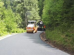 asfaltare maguri racatau 1