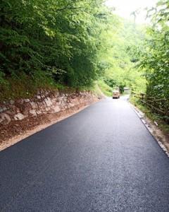 asfaltare marisel 1