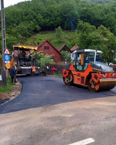 asfaltare marisel 2
