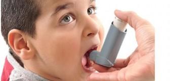 Ce să fac, doctore? Tot ce trebuie să știe un părinte despre astmul bronșic al copilului