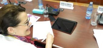 NOUTĂȚI în Codul Fiscal reexaminat: scutiri de la plata impozitelor pentru întreprinderile sociale de inserție