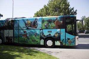autobuz Arany1