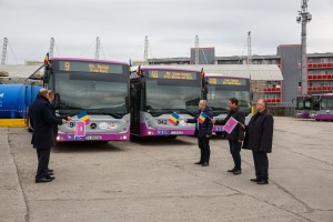 autobuze 1