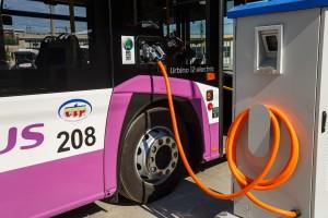 autobuze electrice 2