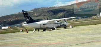 Care este situaţia juridică a noii piste de la Aeroport? Comisia Europeană face investigaţii privind finanţarea din fonduri publice