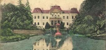A fost semnat contractul privind restaurarea cu fonduri europene a castelului Banffy din Răscruci