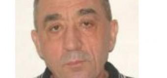 UPDATE: Bărbat dispărut de la o unitate medicală din Cluj-Napoca. L-ați văzut?