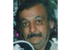 Un bărbat, de 60 de ani, a dispărut de la domiciliul său din Turda.