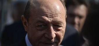 Băsescu, reclamat din nou la CNCD pentru declaraţii privind romii