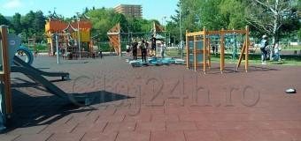 """Baza sportivă """"La Terenuri"""" din Mănăștur, săptămâna viitoare pe masa Consiliului local"""