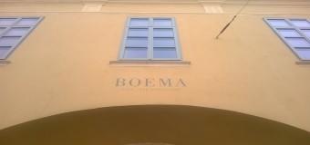 Asociaţia de locatari din preajma Terasei Boema cheamă clujenii la o dezbatere publică