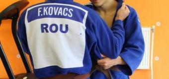 Tișe propune premierea sportivului paralimpic clujean Alexandru Bologa după rezultatele de la Rio.