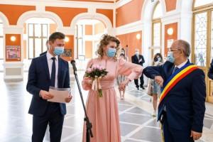 casatorie pandemie emil boc 1