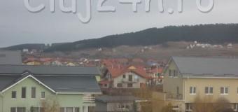 Comuna Florești, somată să prezinte raportul inventarului pe terenuri, astăzi. Angajații primăriei riscă amenzi usturătoare.