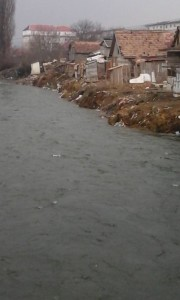case romi