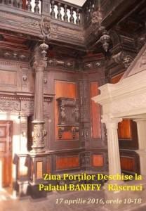 castel banfy