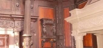 Ziua Porților Deschise la Castelul Banffy din Răscruci