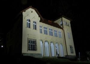 castelul noaptea  (1)