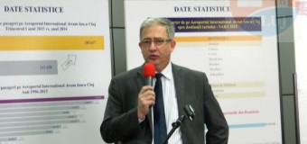Directorii aeroporturilor din România s-au întâlnit ieri. Află despre ce au discutat şi care este concluzia.