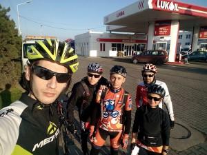 ciclism 1