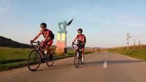 ciclism 2