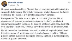 ciolacu