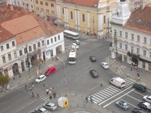 Arhiva Cluj24h.ro