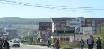 Probleme la documentația depusă de Primăria Florești pentru modernizarea străzii Eroilor? Iată ce spune Ministerul Dezvoltării