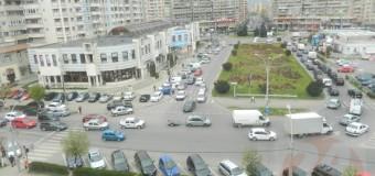 CTP Cluj-Napoca anunță programul liniei 8L pentru sâmbătă, 19 mai. Află detalii