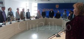 Prefectul cere revocarea a patru hotărâri ale Consiliului Local Florești din cauza lipsei transparenței decizionale în administrația publică.