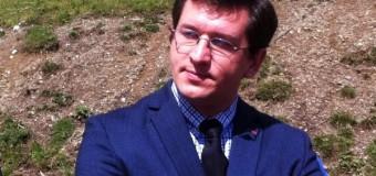 """Primarul din Floreşti """"a cerut"""" Consiliului Judeţean transferul lui Salanţă la Floreşti, dar documentul nu a ajuns la judeţ niciodată"""