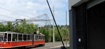 Cluj Arena, prea săracă pentru a folosi iluminatul arhitectural