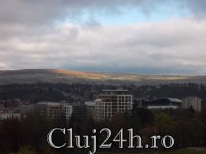 Foto Arhiva Cluj24h.ro