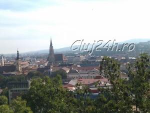 Foto:Arhia Cluj24h.ro
