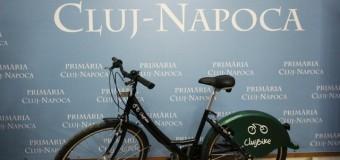 RADP a câştigat licitaţia pentru întreţinerea sistemului de bike-sharing